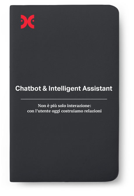 Chatbot e Intelligent Assistant - Download eBook