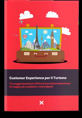 customer-experience-per-il-turismo