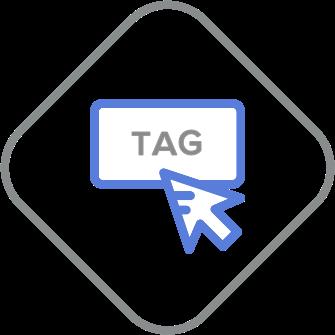 fca-icon-Tag navigation