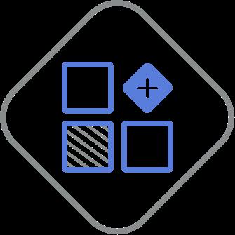 fca-icon-Widget bar