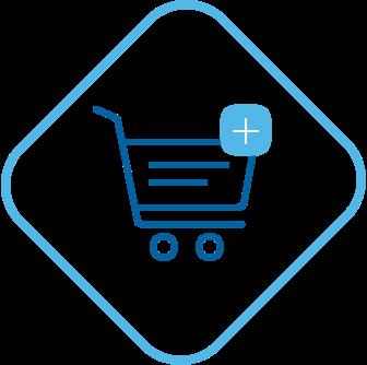 ico_web-market-place