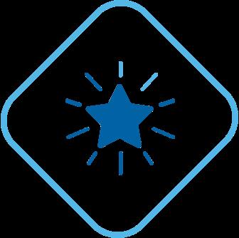 ico_web-valore