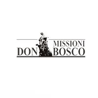 Missioni Don Bosco