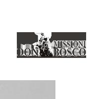 Missioni Don Bosco