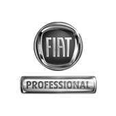 FIAT Professional
