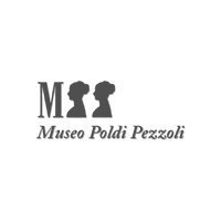 logo_museo_poldo_pezzoli