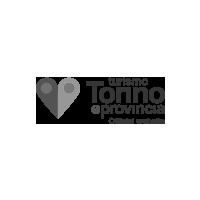 logo_turismo_torino