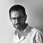 Giovanni Borgna