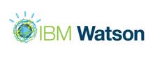 IBM_Watson_Horizontal