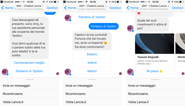 chatbot_lancia_3screens.png