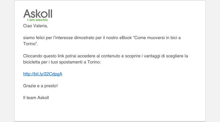 lead_generation_askoll_email.jpg