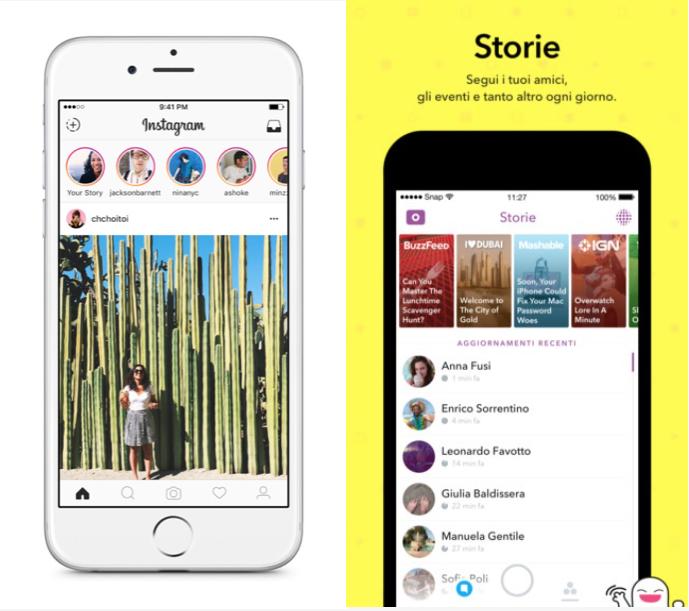 Instagram_copia_Snapchat_interfaccia_mobile.png
