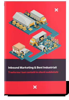 beni-industriali_inbound-marketing_287x415