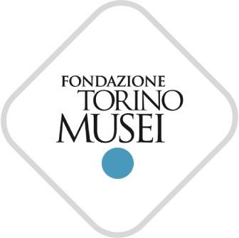 ftm_logo_00