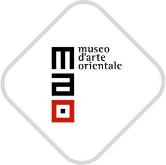 ftm_logo_03