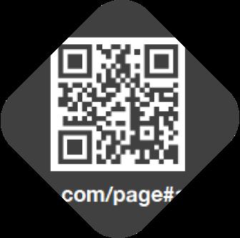 Piena integrazione on / off line