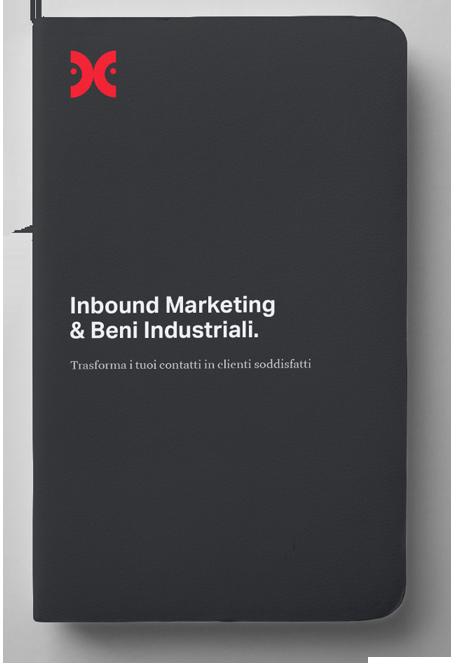 ebook-beni-industriali