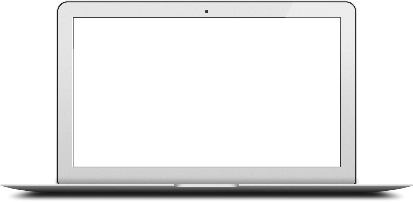 Macbook Frame