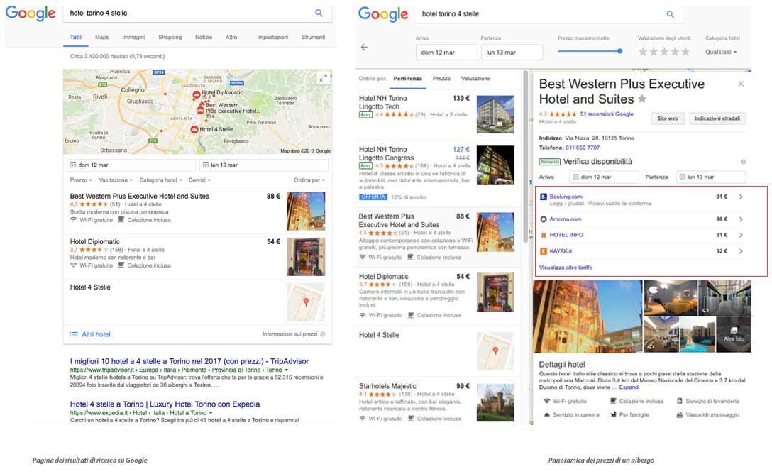2-ricerca-alberghi-da-google.jpg