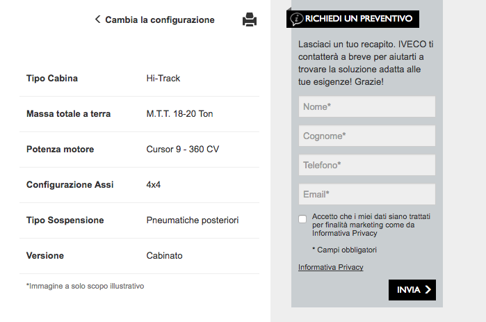 configuratore-B2B-iveco2.png