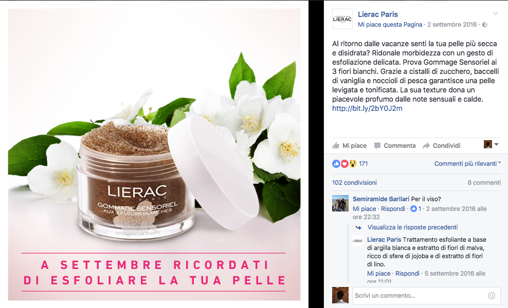 digital-beauty-strategia-lierac-1.png