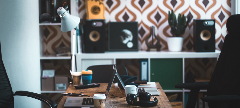 Come creare strategie di marketing efficaci per le PMI