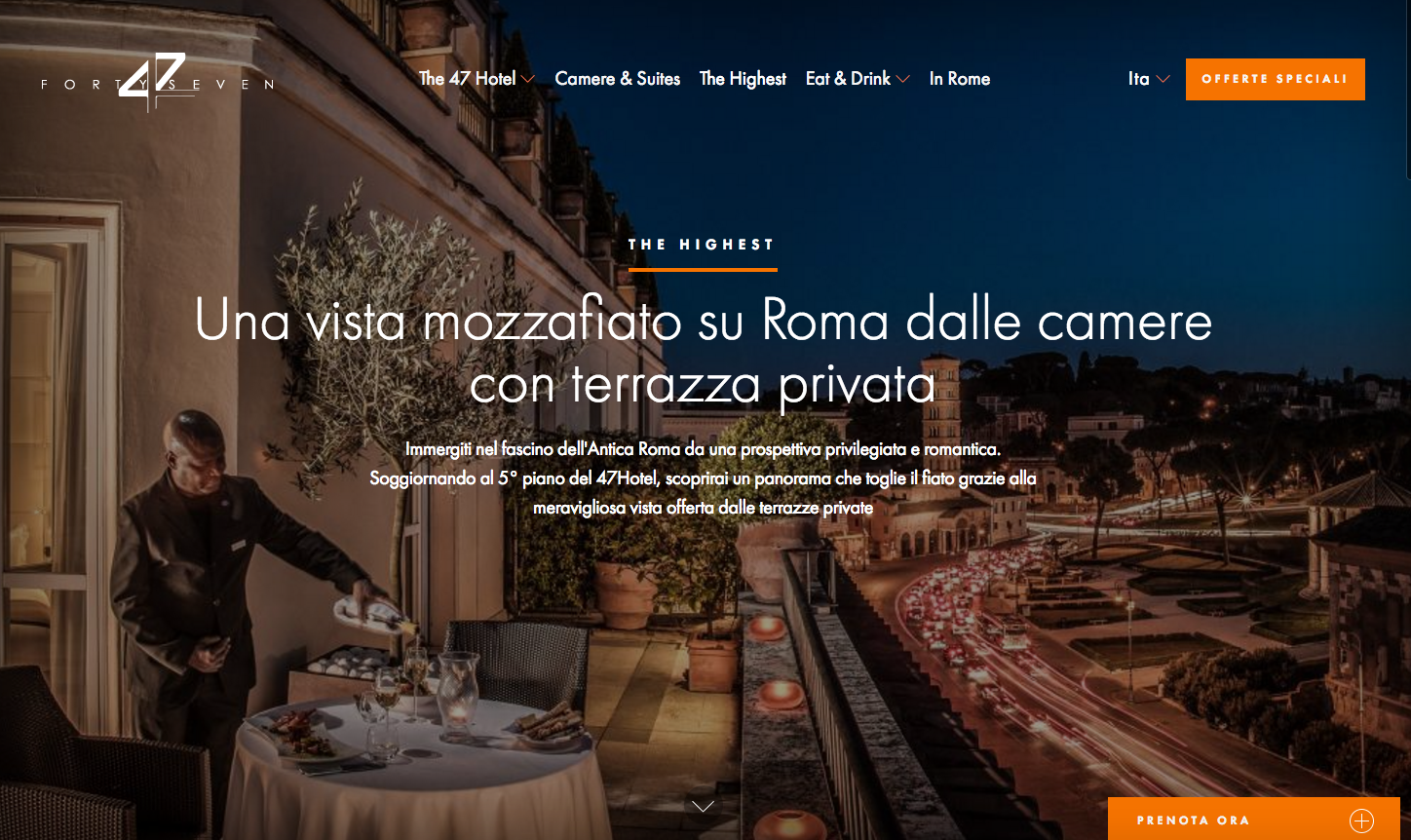 offerta_efficace_turismo_fortyseven_hotel_1.png