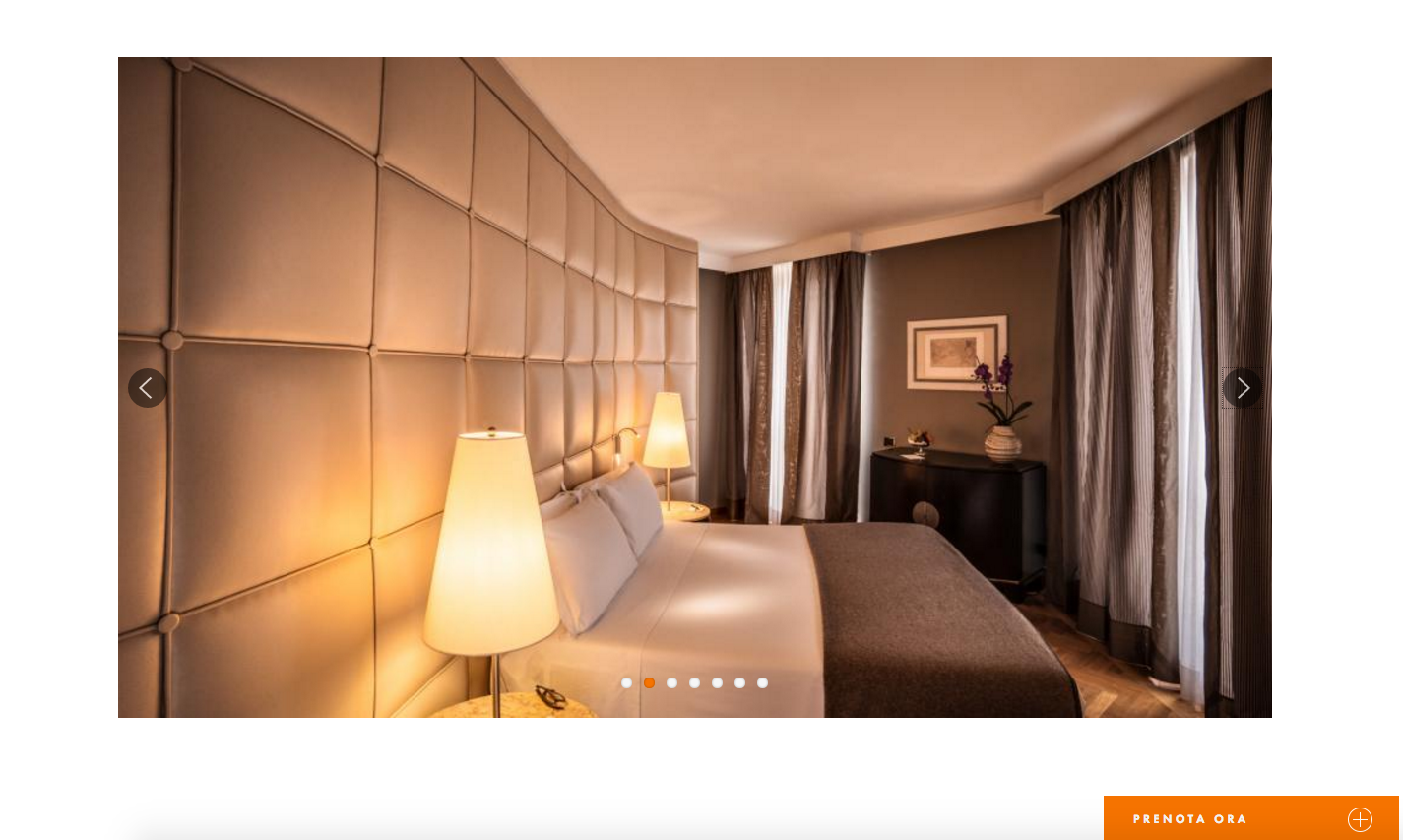 offerta_efficace_turismo_fortyseven_hotel_2.png