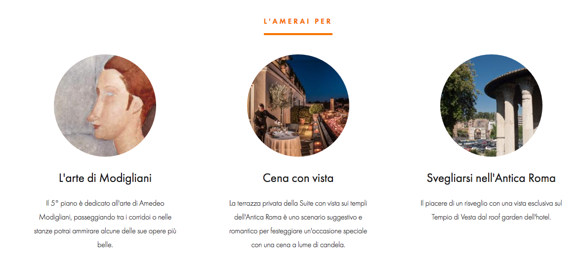 offerta_efficace_turismo_fortyseven_hotel_storytelling.png