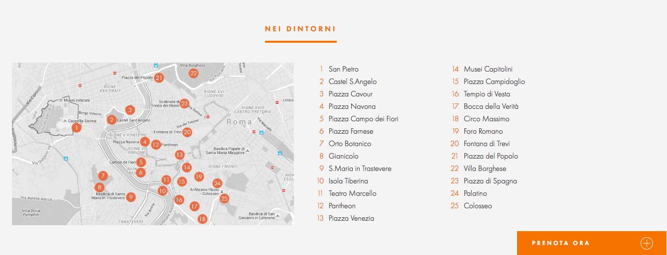offerta_efficace_turismo_fortysevenhotel_nei_dintorni.png