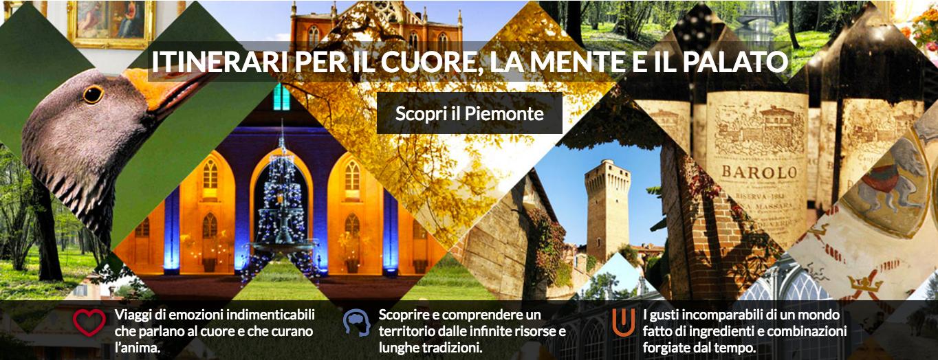 promuovere_territorio_turismo.png