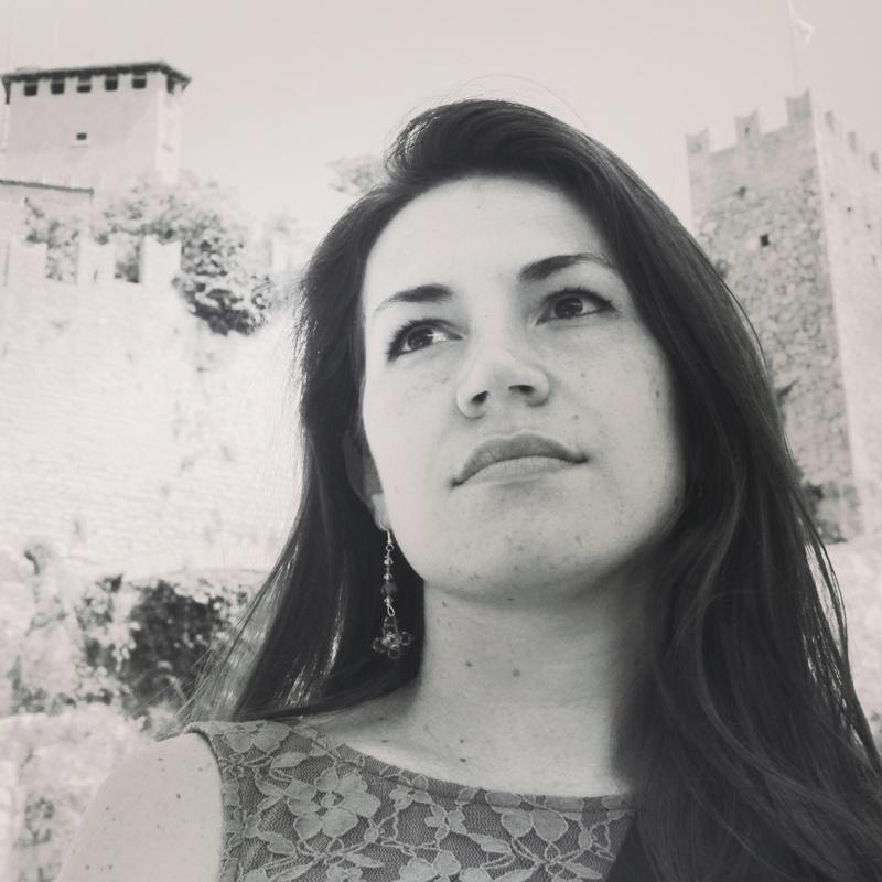 Valentina Venza