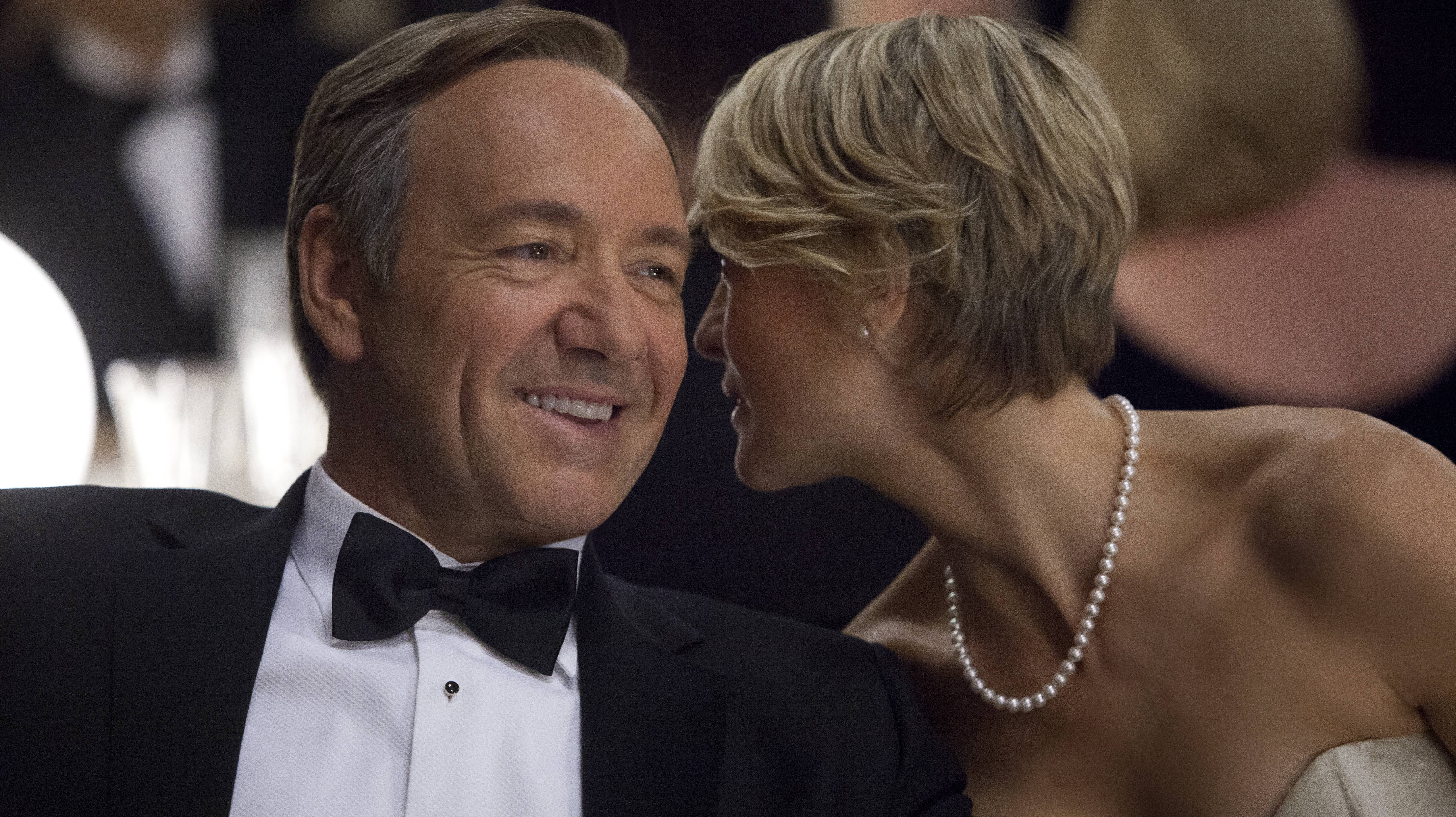Frank-Underwood-Claire-Underwood-House-of-Cards.jpg