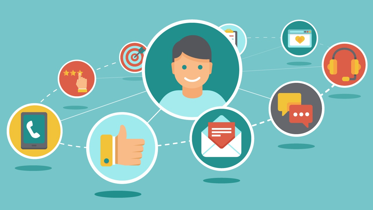 How-to-Create-a-Customer-Experience-Strategy- 2