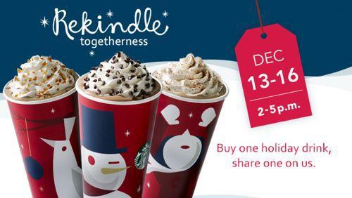 Starbucks-Holiday-Drink-Deal.jpg
