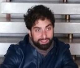 Flavio Pedazzini