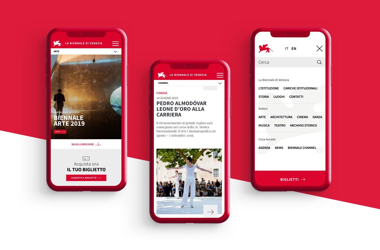 biennale_mobile-1