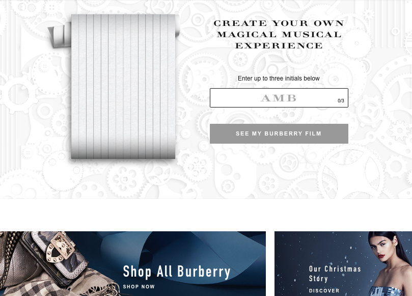 burberry_campagna_natale_2016.png