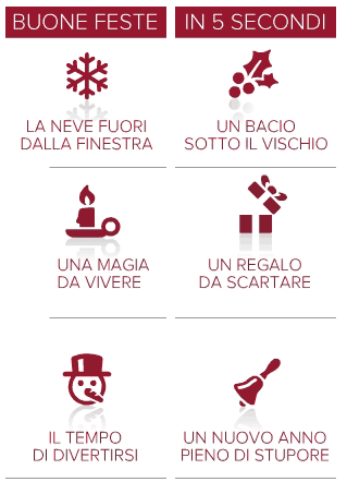 campagna_natale_fiat_domino.png