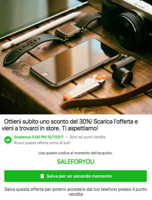 clienti_negozio_digitale_fb_offers