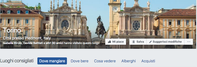 clienti_negozio_digitale_fb_places2
