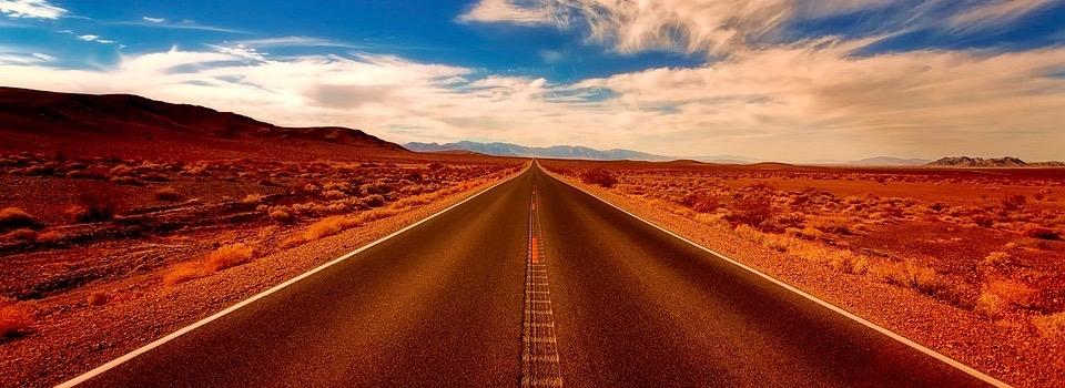 Buyer Journey: come accompagnare i clienti nel percorso d'acquisto