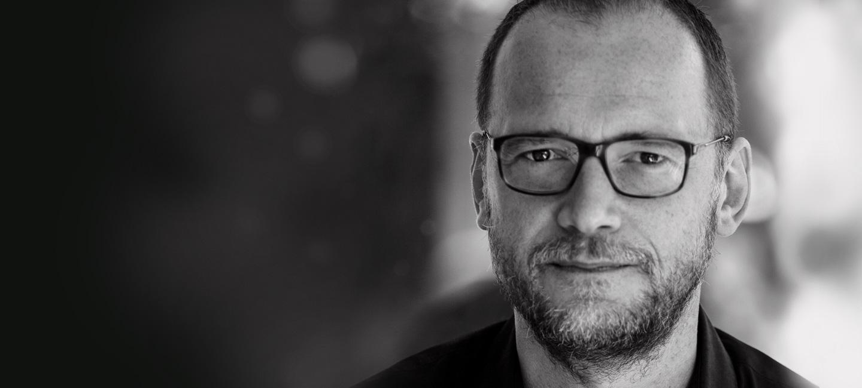 Customer Experience, Content e Intelligenza Artificiale: due chiacchiere con Gianluca Diegoli