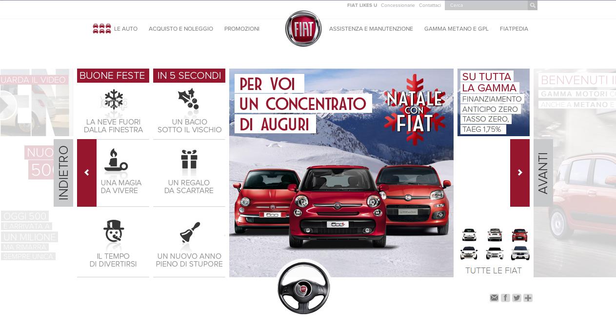 fiat_campagna_natale-1