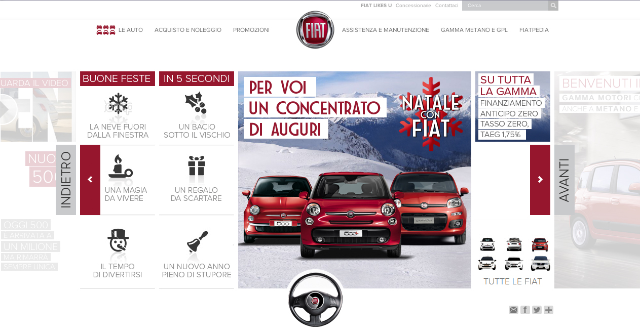 fiat_campagna_natale.png