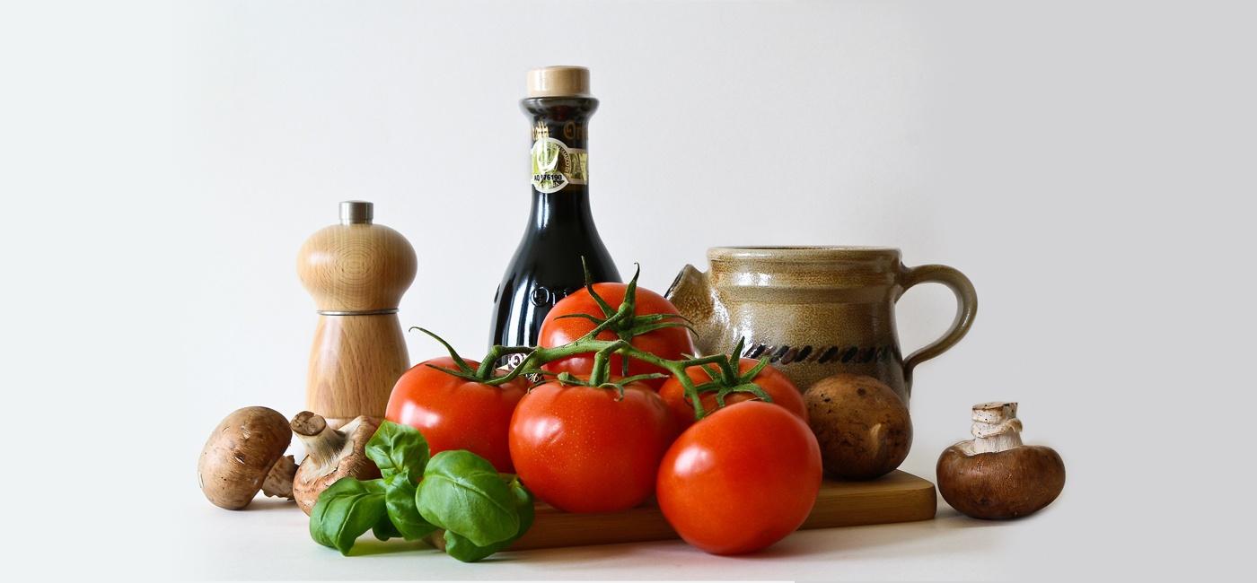 La cucina Inbound Marketing, gli strumenti del mestiere