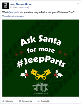 jeep_owner_group_natale.png