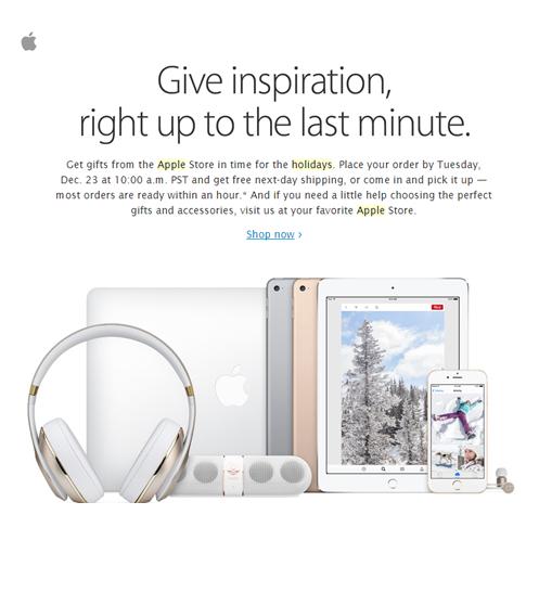 newsletter_natale_esempio_apple.png